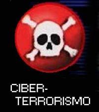 ciberterrorismo.jpg