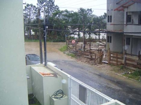 cheias_novembro2008_8