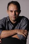 Robson Souza Santos