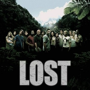 lost-season2-300x300