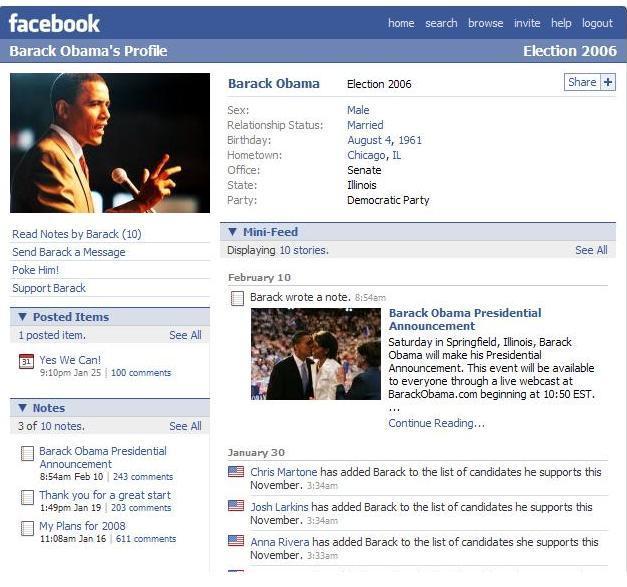 obamanofacebook