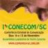 prev_MAT_111438cartaz_1conecomSC_web