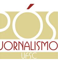 logo_posjor