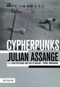 capa-cypherpunks-provisc3b3ria