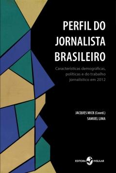 capa-livro-jornalistas-01