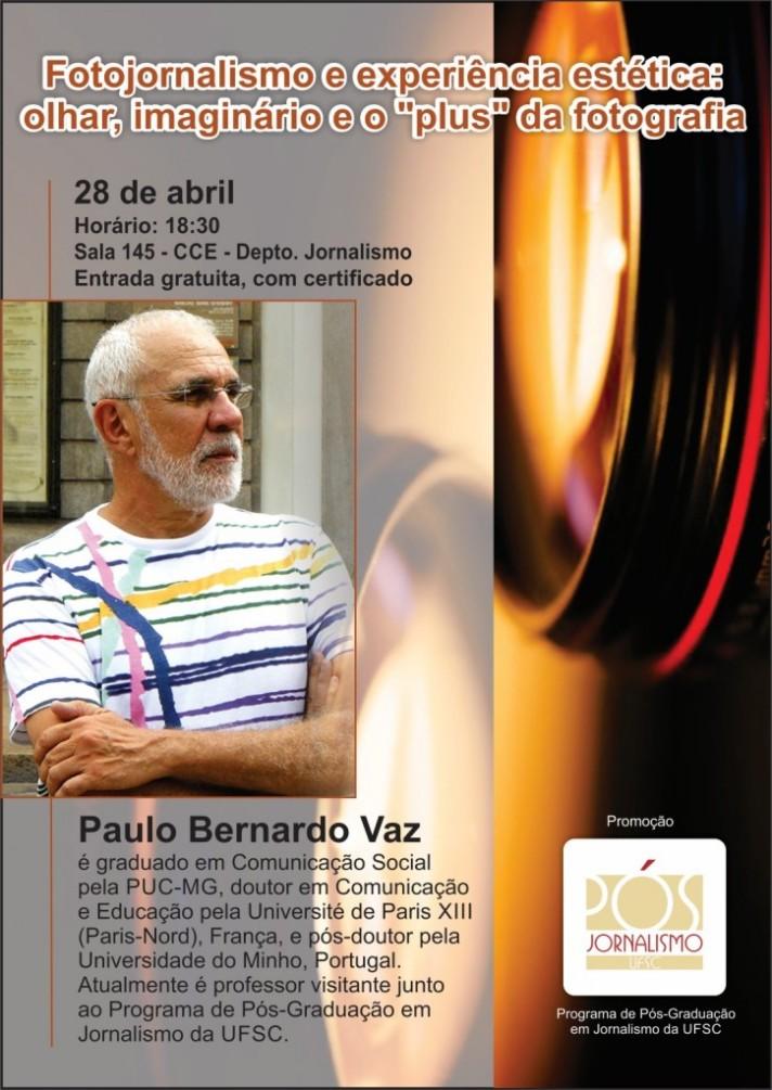 posjor-cartaz-pauloB2-Large-725x1024