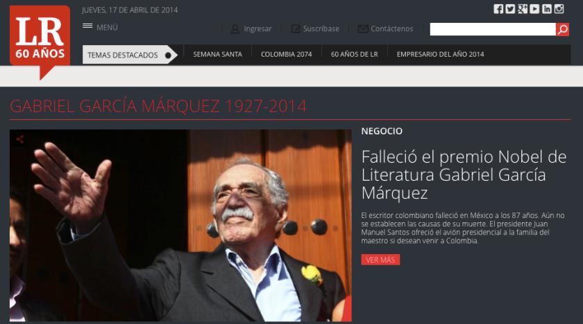 Screenshot 2014-04-17 08.56.02