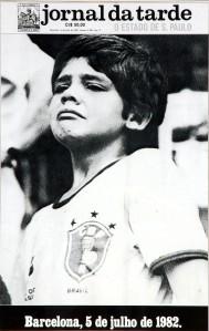Jornal da Tarde - 06.07.1986