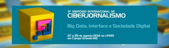 5_ciberjor_topo