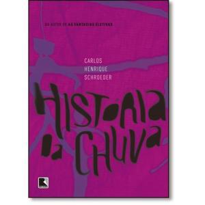 544931_historia-da-chuva-702678_Z1