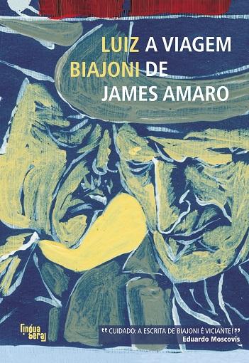 A-viagem-de-James-Amaro