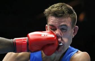boxeador-1