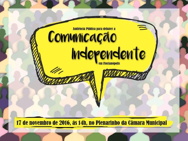 convite-ap-da-comunicacao-web2